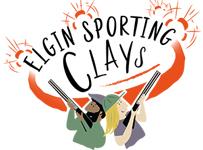 Elgin Sporting Clays Logo